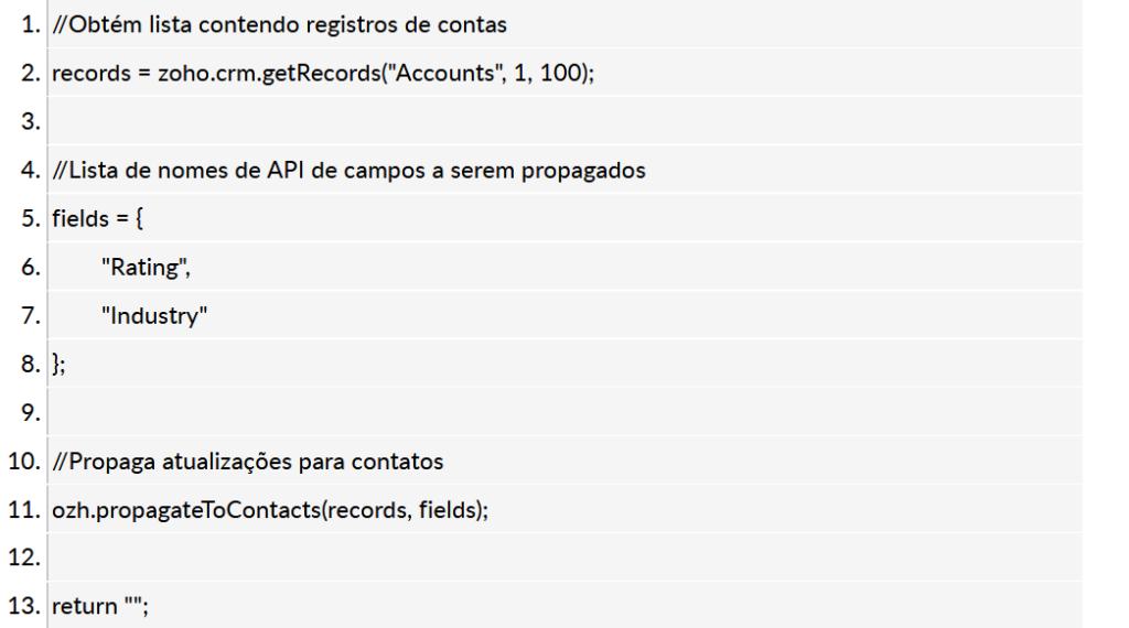 screenshot_2021-01-28-propagatetocontacts-propagar-campos-de-contas-para-contatos-8256895
