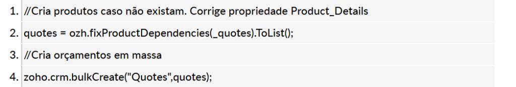 screenshot_2021-01-28-fixproductdependencies-garante-que-todos-os-produtos-de-um-orcamento-pedido-ou-fatura-estejam-cada-4595648