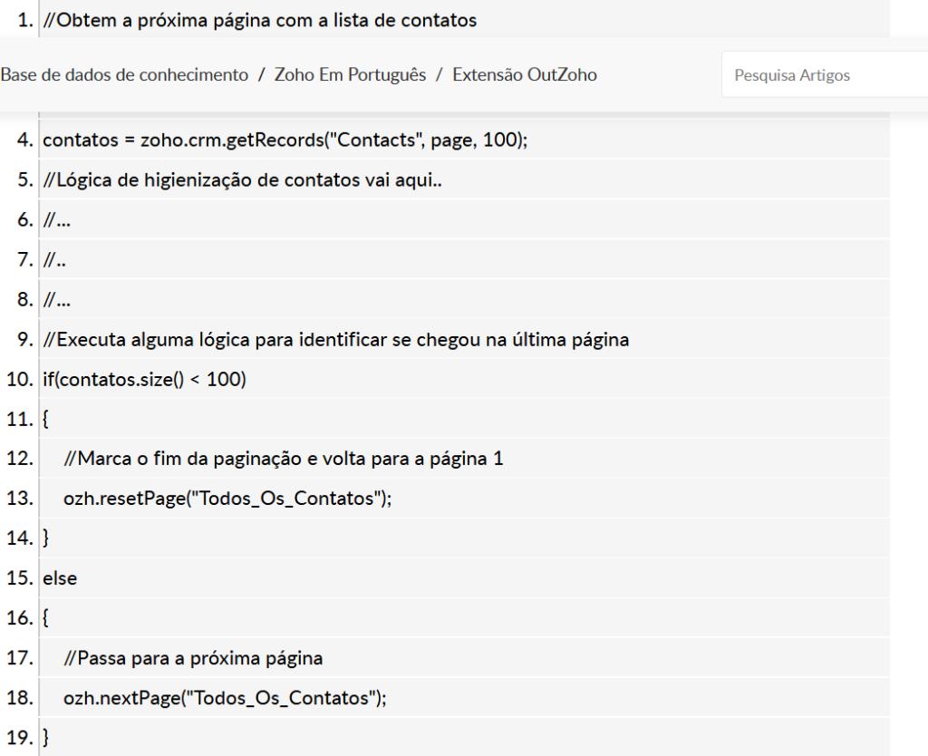 screenshot_2021-01-28-getpage-obtem-paginacao-2782758