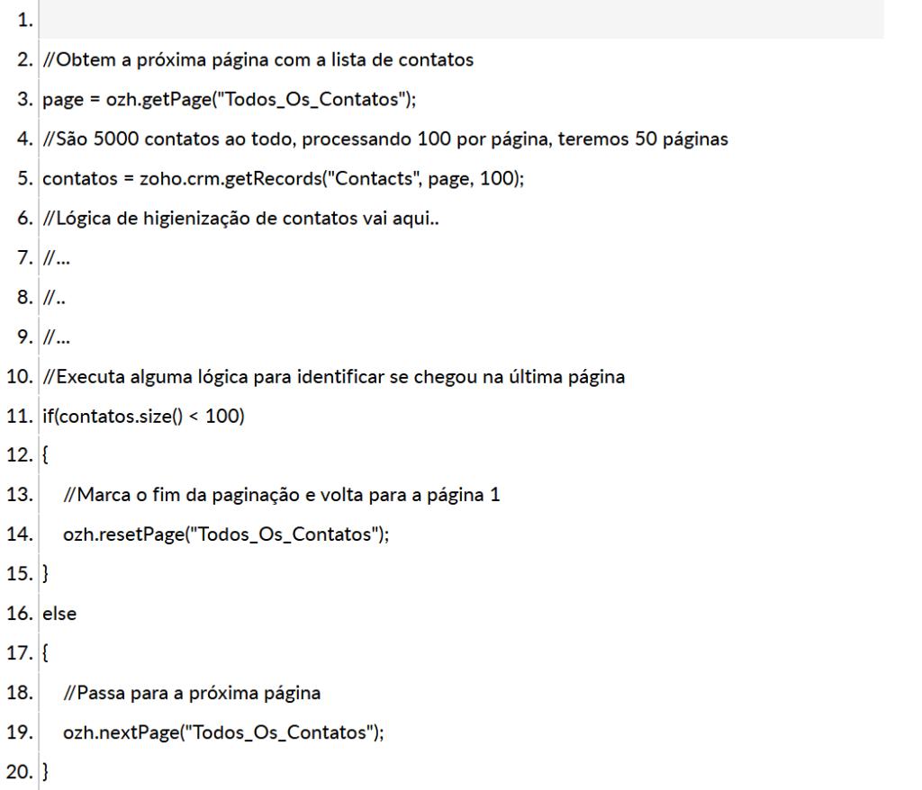 screenshot_2021-01-28-nextpage-proxima-pagina-3975735