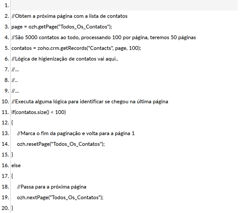screenshot_2021-01-28-resetpage-atualiza-pagina-atual-3875786