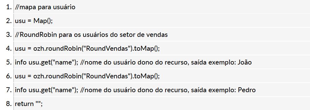 screenshot_2021-01-28-roundrobin-faz-rodizio-entre-usuarios-de-uma-lista-6536054