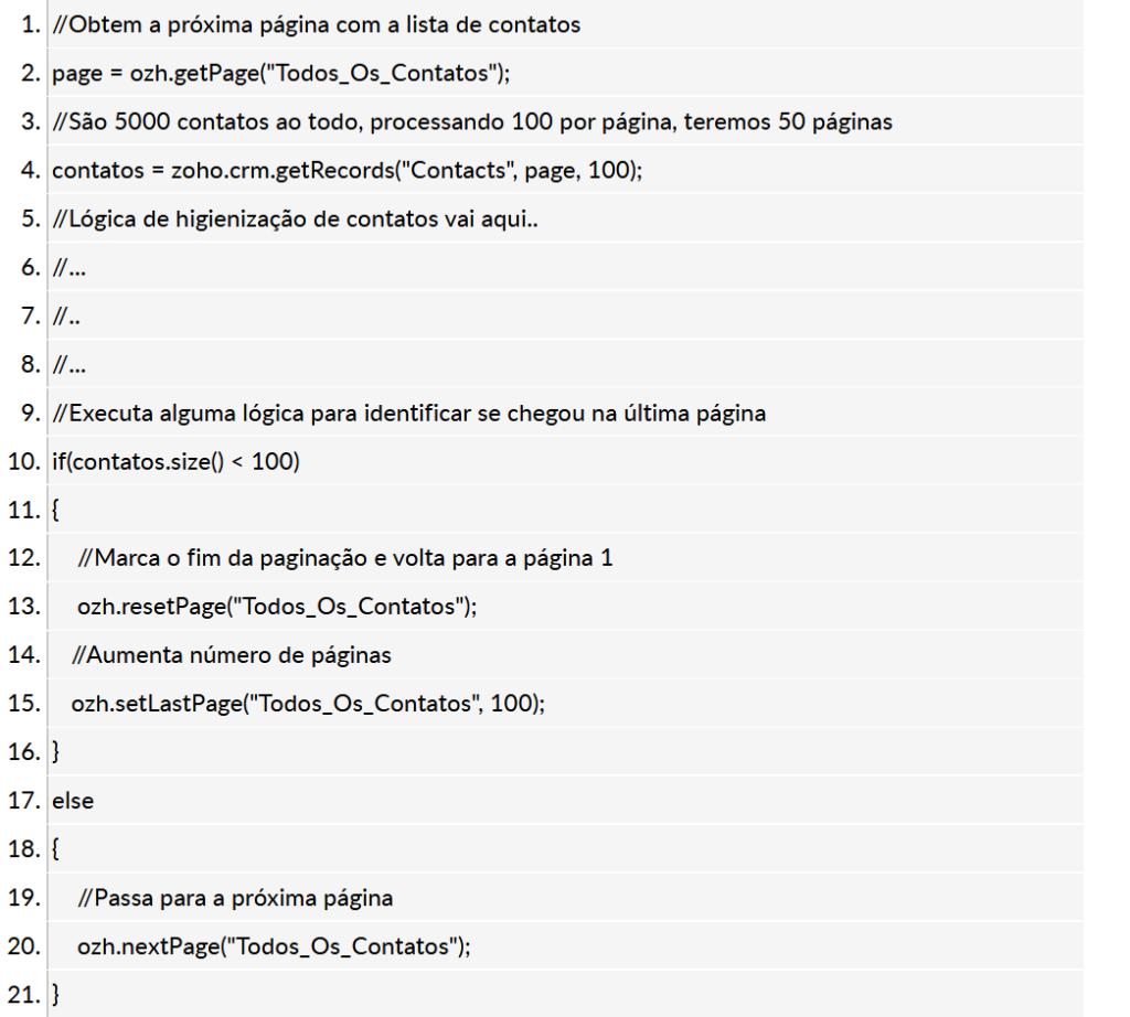 screenshot_2021-01-28-setlastpage-atualiza-ultima-pagina-2079716