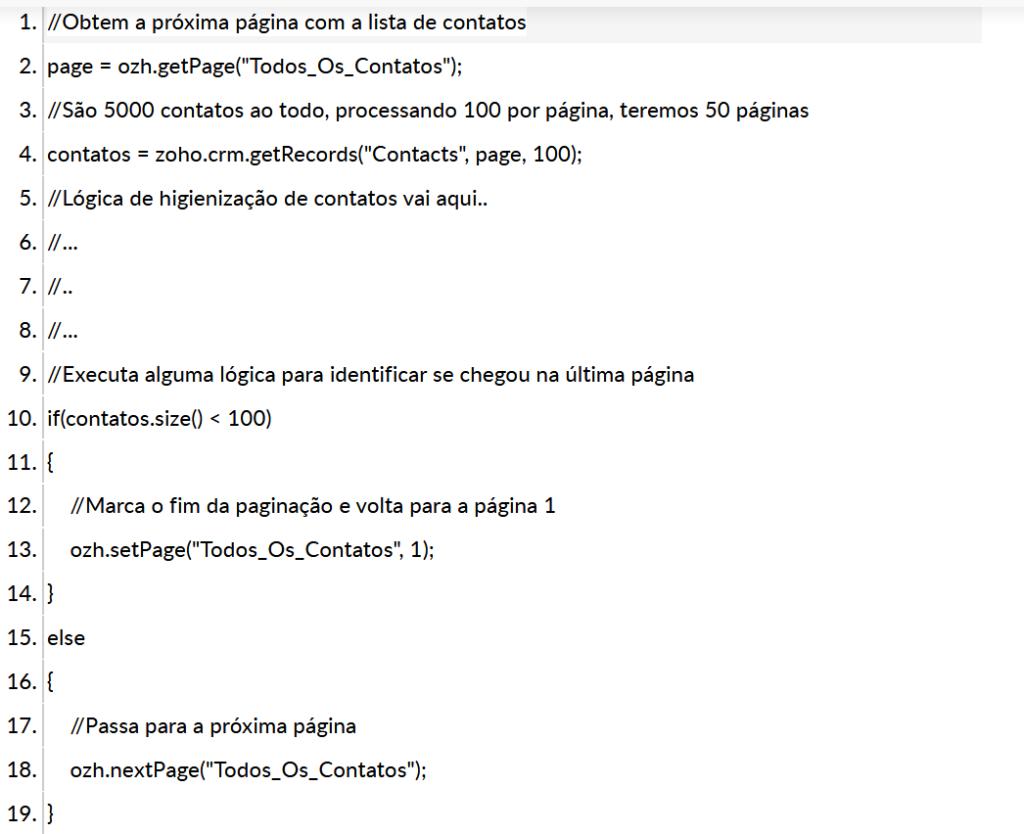 screenshot_2021-01-28-setpage-atualiza-pagina-da-paginacao1-6385645