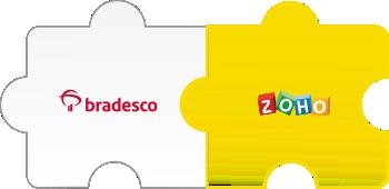 bradesco_in2