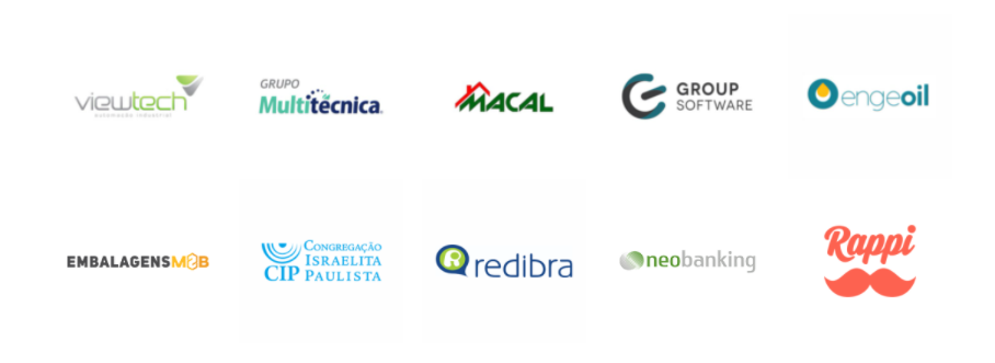 logos_clientes_outsmart