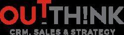 logo_outhink2